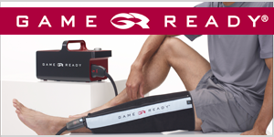 GAMEREADY2-PRO