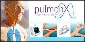 PULMONX-PRO