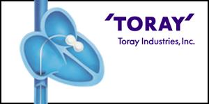 TORAY-PRO